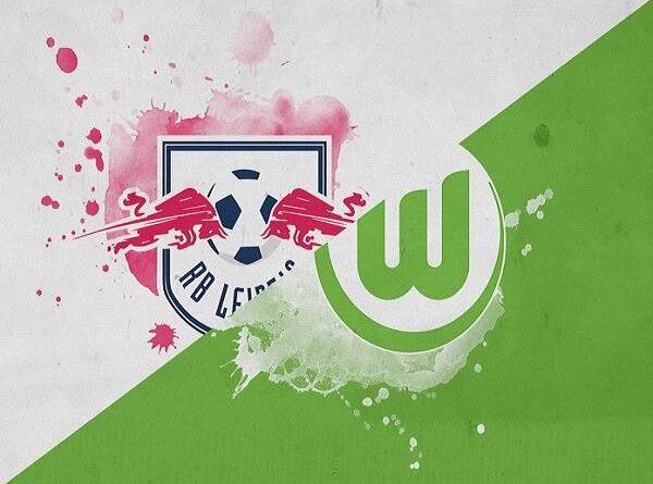 Soi kèo RB Leipzig vs Wolfsburg – 02h45 04/03, Cúp QG Đức