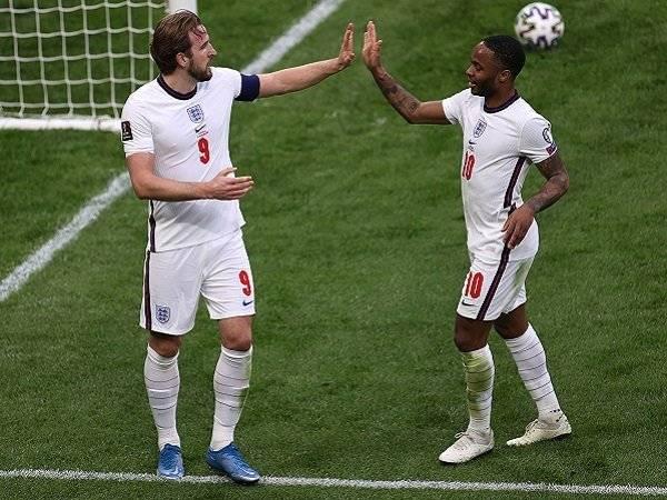 Tin thể thao 31/3: Arsene Wenger khuyên Kane từ chối MU và Real