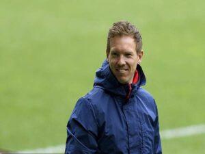 Bóng đá Anh chiều 23/4: Tottenham sẽ có người thay thế Mourinho