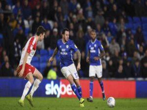 Nhận định bóng đá Brentford vs Cardiff City, 0h00 ngày 21/4
