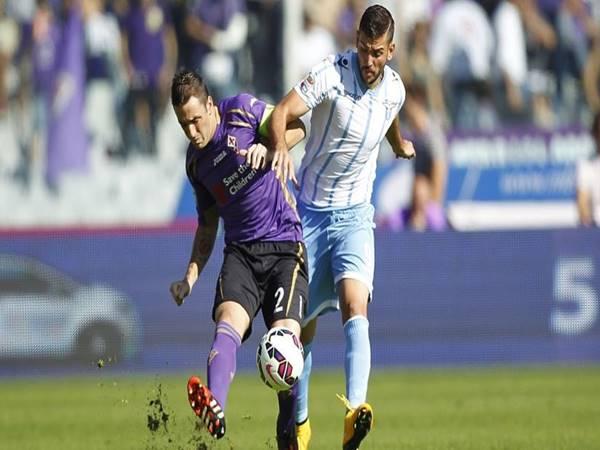Nhận định bóng đá Fiorentina vs Lazio, 01h45 ngày 9/5