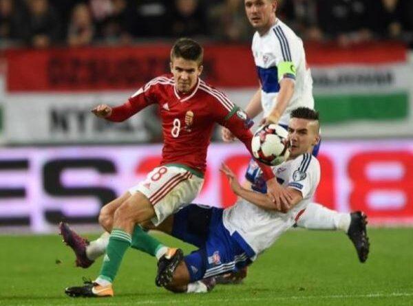 Nhận định kèo Faroe vs Iceland, 1h45 ngày 5/6 - Giao hữu quốc tế