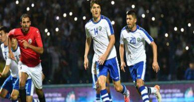 Nhận định tỷ lệ Yemen vs Uzbekistan, 01h00 ngày 12/6 – VL World Cup