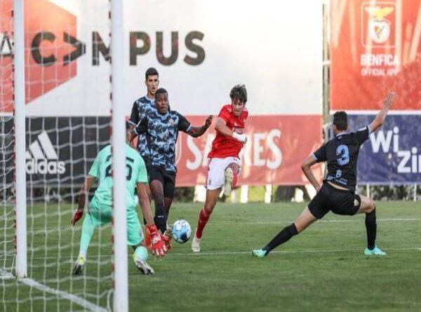 Thông tin trước trận Lille vs Benfica, 2h ngày 23/7