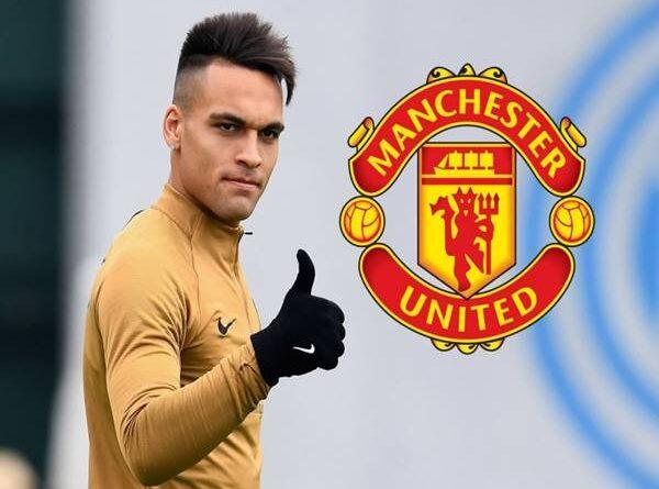Chuyển nhượng BĐ Anh 27/8: MU muốn đổi Martial lấy sao Inter