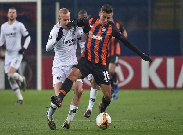 Nhận định bóng đá Genk vs Shakhtar Donetsk (1h00 ngày 4/8)