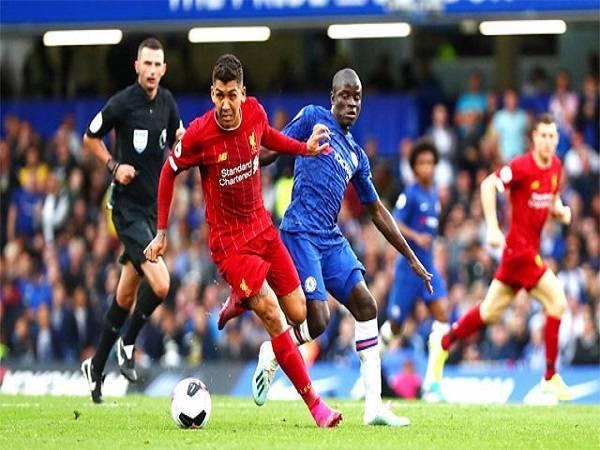 Nhận định Liverpool vs Chelsea 28/8