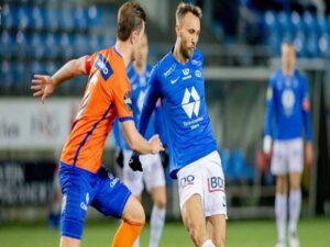 Nhận định bóng đá Sarpsborg vs Molde, 23h00 ngày 4/7