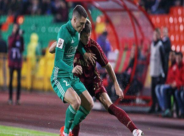 Nhận định kèo Akhmat Grozny vs Sochi, 0h00 ngày 3/8 - VĐQG Nga