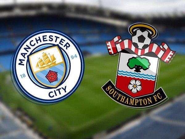 Nhận định Man City vs Southampton – 21h00 18/09, Ngoại hạng Anh