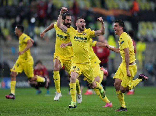 Nhận định tỷ lệ Villarreal vs Atalanta, 02h00 ngày 15/09 - Cup C1 Châu Âu