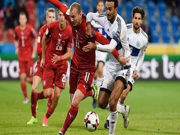 Nhận định Na Uy vs Montenegro 12/10