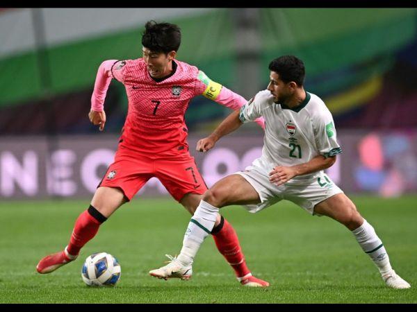 soi-keo-oman-vs-viet-nam-23h00-ngay-12-10-vl-world-cup
